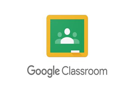 Diseño de Aula Virtual en Google Classroom Edición 2020-01
