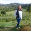 Mercedes Soraya Ramos Maradiaga