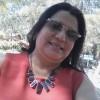Graciela Yaneth Aguilera Pineda