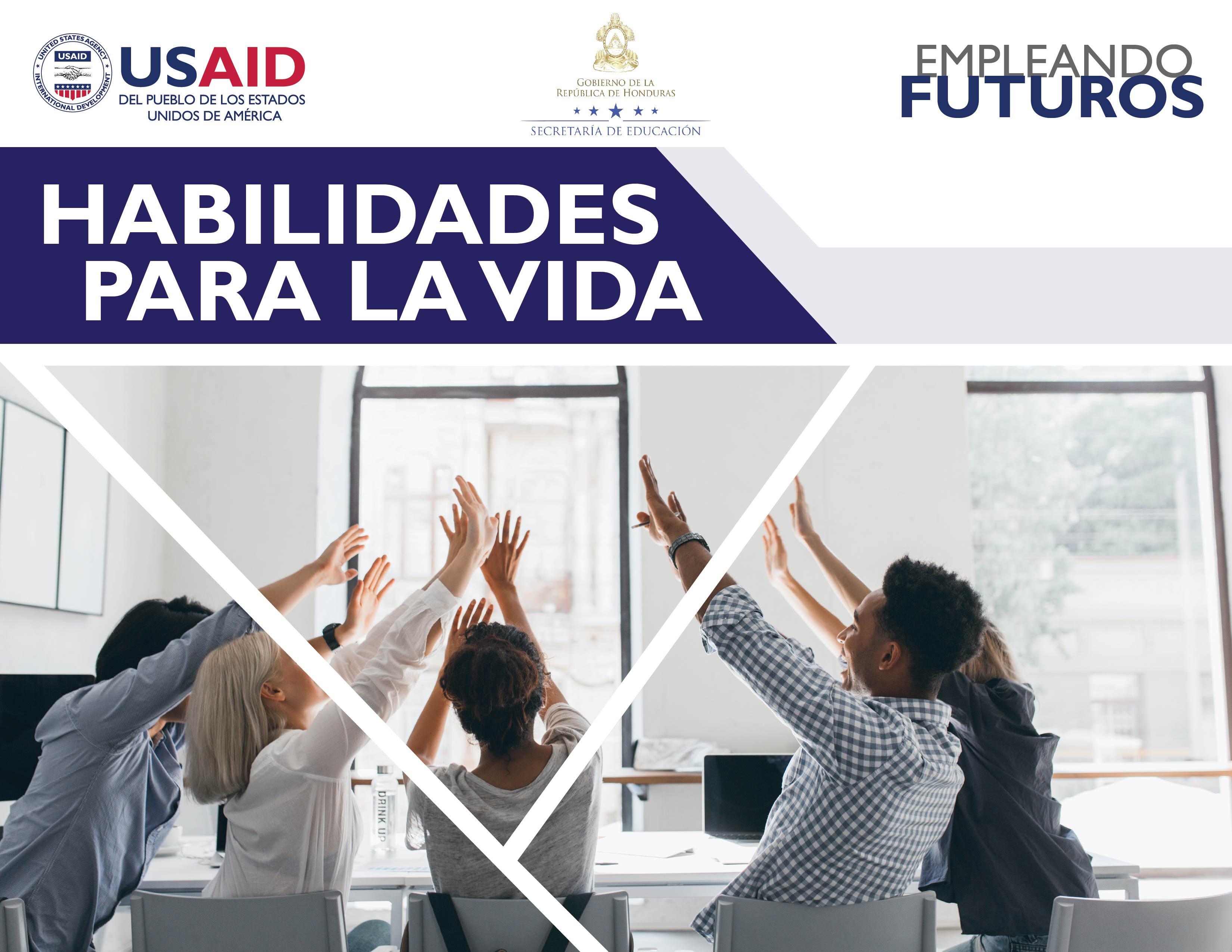Habilidades para la vida 2021-02