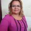 Iris Velásquez